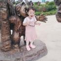 甜馨妈咪s920a816