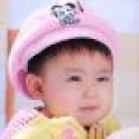 yuzhonghua723