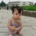 我家宝贝叫淳淳