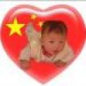 shenqianxiang