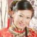 yuanjinhua
