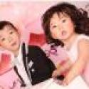 快乐王子2009