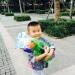 zjweiyuhao