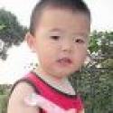 宸宸宝贝2008