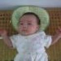 shengzixiao