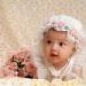 happy-baby2008mama