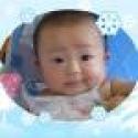 joe_zhouyi