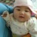 baby080819