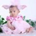 小公主猪猪妹