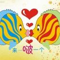 csq-love-zyj
