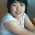 zhaobinghua