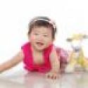 baby080718