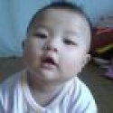 zengyi2006